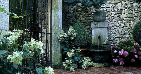 Les jardins agapanthe grigneuseville normandie for Alexandre jardin le zubial