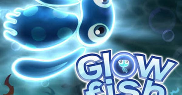 Glowfish Mod Apk Download Mod Apk Free Download For Android