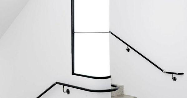 3leapfrogs arqsa life1nmotion kunstmuseum ravensburg lro via tumbleon 20k. Black Bedroom Furniture Sets. Home Design Ideas