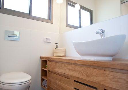 אייר שפירא חדר רחצה שירותים גובה Bathrooms Pinterest
