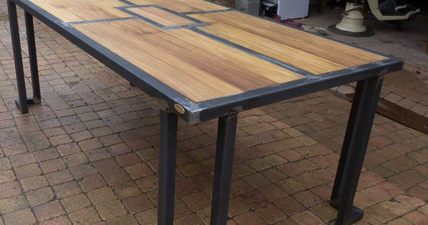 Teak outdoor furniture manufacturers march 4 2017 at 04 for Table a manger sur mesure