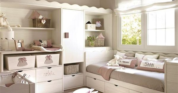 #kids bedroom interiors decor colour arhitektura+ (2)