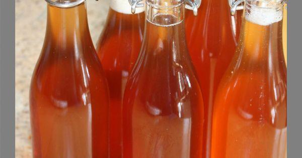 sirop de rhubarbe boissons liqueurs sirop pinterest sirop boissons et confiture. Black Bedroom Furniture Sets. Home Design Ideas