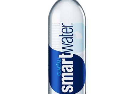 Food Bottle Water Branding Water Bottle