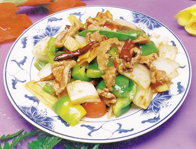 Crystal Jade Chinese Restaurant Delivery And Pick Up In Eagan Chinesemenu Com Grilled Corn Snap Pea Salad Chinese Restaurant