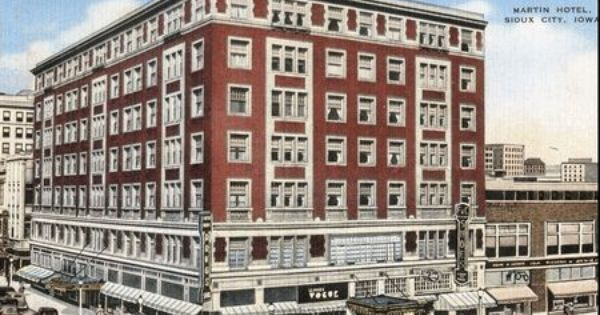 Iowa City Coralville Have Hotel Room Boom In Their Future The Gazette