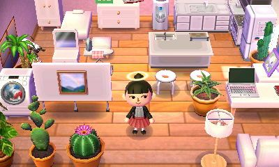 Mayor Angel The Minimalist Set Looks Super Nice With House Plants
