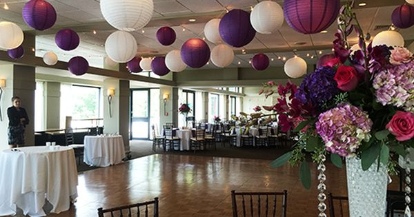 Serving Marblehead Ma Salem Ma Swampscott Ma Beverly Ma Peabody Ma Danvers Ma Nahant Ma And The Rest Of Party Tent Graduation Party Rentals Wedding Tent