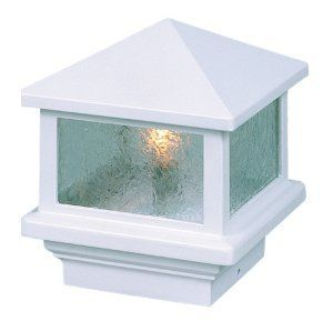 Sirius 12v Deck Light 4 Post 1 6w Led White Aurora Https Www Amazon Com Dp B00b1jlkz8 Ref Cm Sw R Pi With Images Deck Post Lights Deck Lighting Outdoor Solar Lights