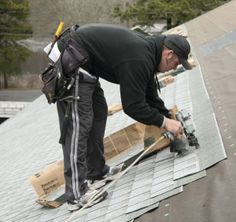 Common Roofing Errors Jlc Online Roofing Roof Underlayment Roof Repair Roofing Roofing Diy