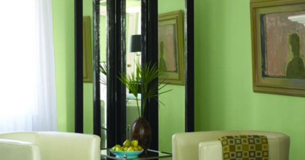 Dunn Edwards Paints Paint Colors Wall Stuffed Olive