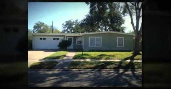 Rent This Home Today 4716 Mable St Corpus Christi Texas 78411 1 250 4 Bed 2 Bath Move In Ready New Roof N Screened In Porch Corpus Christi Real Estate