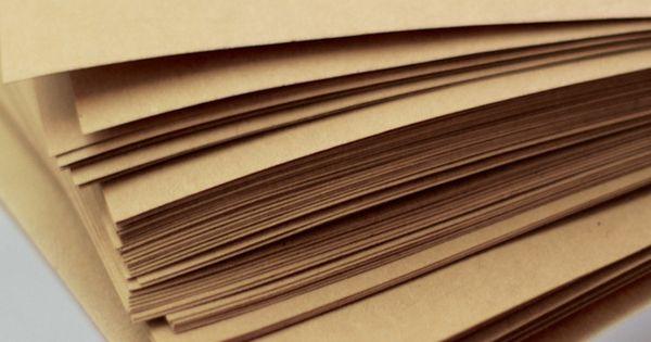A5 A4 Kraft Papier Copie Papier D Impression Papier A Dessin Diy Paper Kraft Paper Printed Paper