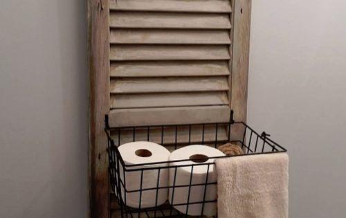 alte fensterl den k nnen sie oft kostenlos abholen geben sie ihnen eine sch ne farbe und machen. Black Bedroom Furniture Sets. Home Design Ideas
