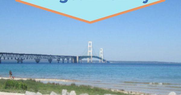 How to Make a Trip to Mackinaw Island Budget Friendly