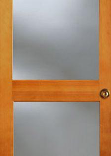 New Doors From Simpson Browse Door Types And Styles Types Of Doors Doors Interior Glass Texture