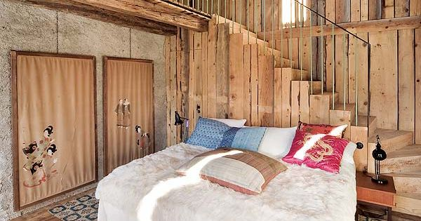 Alpine Dream Cabin In The French Mountains Design Chalets And Cabin