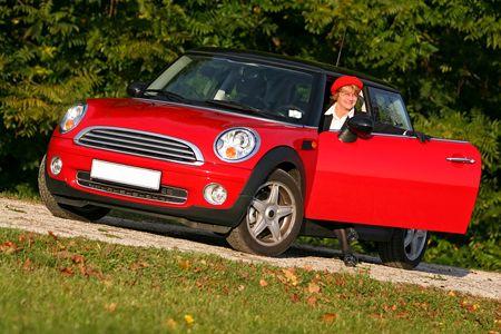 7 Common Problems Mini Cooper Owners Face Mini Cooper American Auto Performance Cars