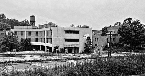 Edwin Shaw Hospital Akron Ohio Akron Hospital