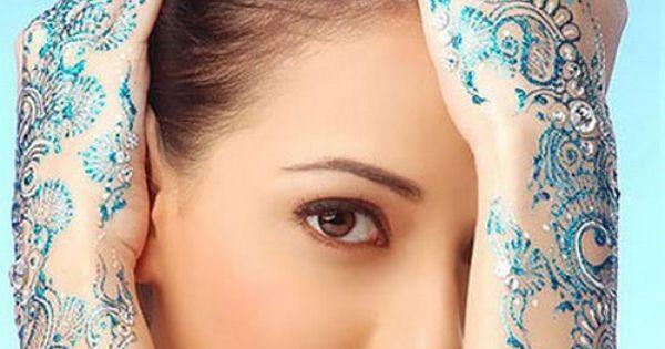 Mehndi Henna Clothes : Arabic henna mehndi designs hands fashionmasti