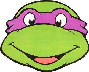 Can We Guess Your Favorite Member Of 5 Seconds Of Summer Teenage Mutant Ninja Turtles Cards Donatello Ninja Turtle Ninja Turtles Art
