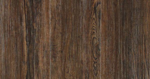 Wicanders Vinylcomfort Tobacco Pine Wicbor6002