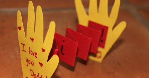 Father's Day Crafts & Gifts | Father's Day | Pinterest | Fathers Day