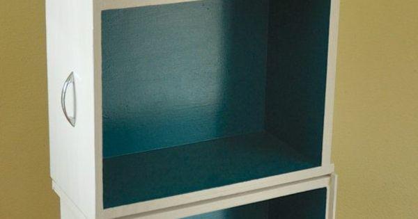 alte m bel neu gestalten und auf eine tolle art und weise aufpeppen endroits visiter. Black Bedroom Furniture Sets. Home Design Ideas