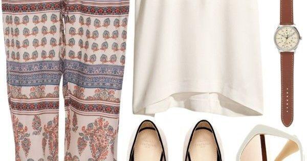 pants boho boho pants bohemian bohemian style loose ethnic shirt. I hate