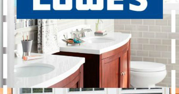 how to order from lowes