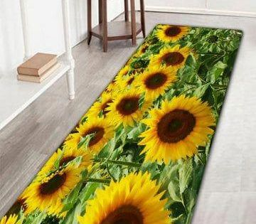 Cheapest And Latest Women Men Fashion Site Including Categories Such As Dresses Shoes Bags And Jewelry With Free Shipping Al Bath Rug Carpets For Kids Rugs