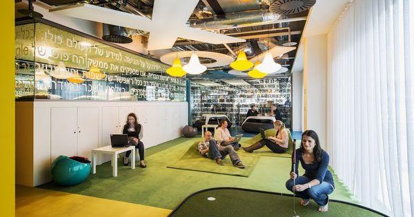 am nager et d corer un espace de d tente de pause en entreprise d tente entreprise et espace. Black Bedroom Furniture Sets. Home Design Ideas