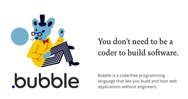 4abe577db68767be01835fee0b85d8c8 - Best Programming Language For Cloud Applications