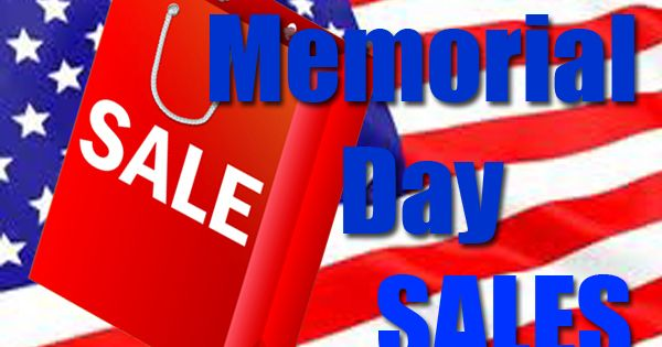 memorial day offers in best buy