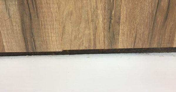 Installing Laminate Floors For Beginners Cabana State Of Mind Laminate Flooring Installing Laminate Flooring Flooring