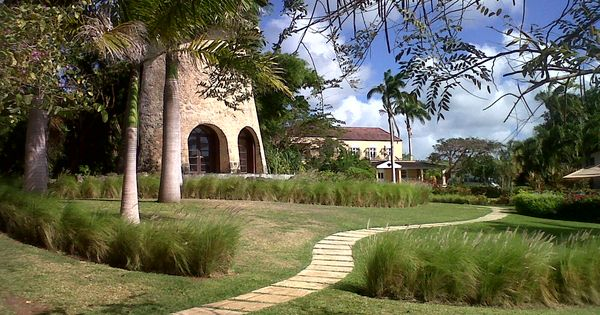 50 Best Beautiful Barbados Images On Pinterest: Beautiful Plantation House In Barbados...