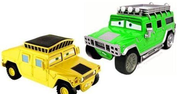Westsideshop Com Pixar Cars Disney Pixar Cars Diecast Toy