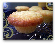 Candida Diet Dessert Recipes Coconut Cupcakes Recipe Diet Desserts Recipes Candida Recipes Candida Diet Recipes