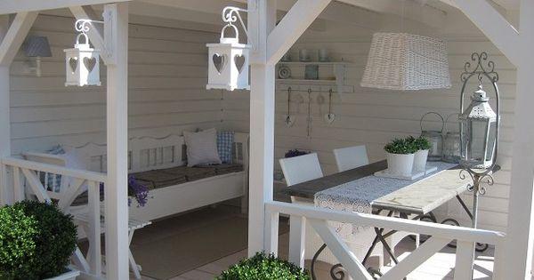 Veranda bouwen beverwijk veranda pinterest veranda tuin en veranda aanbouw - Woonkamer rotan voor veranda ...