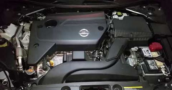 How To Replace A Windshield Washer Fluid Reservoir