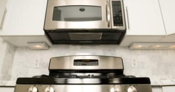 4ac8587ca0068d7d62e8d123b703bbb5 - How To Get Burnt Oven Smell Out Of House