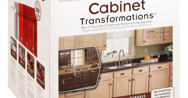 Rustoleum Countertop Paint Polyurethane : ... Rustoleum cabinet transformation, Paint and Cabinet transformations