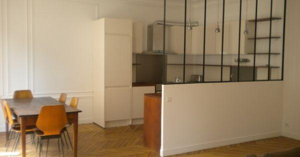 dscn0736 1024x768 my future kitchen keuken. Black Bedroom Furniture Sets. Home Design Ideas