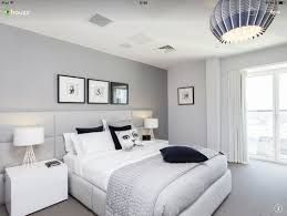 Image Result For Dulux Polished Pebble Gray Master Bedroom Grey Bedroom Decor Light Gray Bedroom