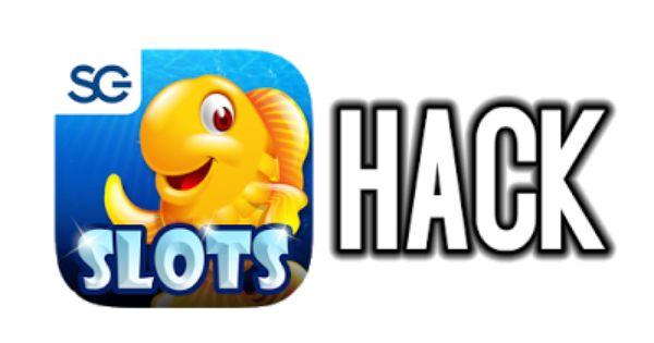 Free casino cd request form no deposit playtech casino bonuses