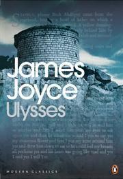 Modern Library S 100 Best Novels James Joyce Novels To Read