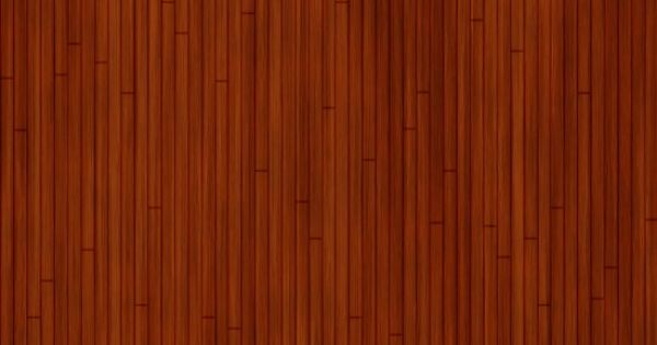 cherry wood planks texture texture pinterest wood