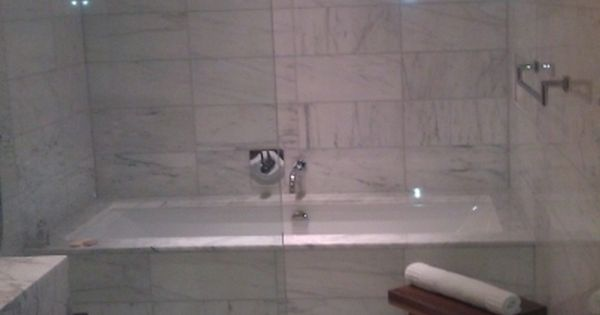 The Most Amazing Walk In Shower Tub Combo Intended For The