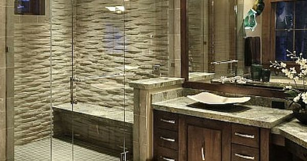 30 bathrooms with l shaped vanities master bath layout for L shaped master bathroom layout