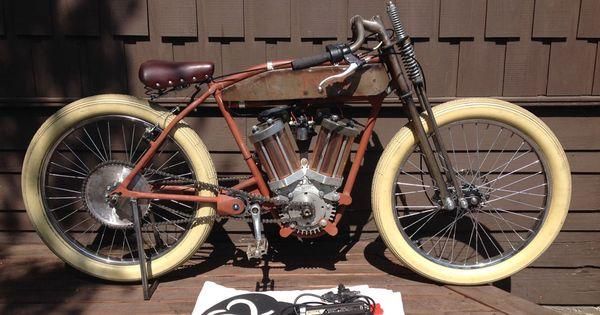 Classic Electric Bikes Electric Bike Motorcycle Bike E Bicycle